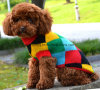 Beautiful Warm Pet Sweater, New Design Dog Warm Coat