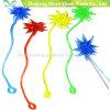 Klebrige Spielwaren des Fabrik-Zubehör-TPR für Kind-Jo-Kugel-Stretchy Spielzeug