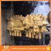 Valvola di regolazione principale di E336D, valvola di regolazione idraulica 336D per l'escavatore