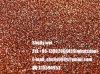 Абразив металла, стальная съемка, съемка провода отрезока углерода, съемка нержавеющей стали, алюминиевая съемка, средства взрывать съемки, подготовленные для того чтобы отрезать съемку провода, съемку металла, отрезанные съемки провода