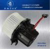 GroßhandelsHight Qualitätselektrischer Ersatzteil-Gebläse-Selbstmotor von Guangzhou befestigt für Mercedes W204 Soem 204 820 02 08