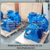Pompe centrifuge principale élevée de mine de houille de produits de queue de pompe de boue