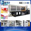 De auto Plastic Machine van de Injectie/het Vormen van de Injectie Machine voor Verkoop