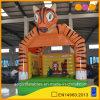 Bouncer gonfiabile attraente di figura della tigre per i capretti (AQ221-3)