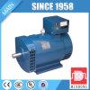 Generador de CA de la serie de St-7.5k con precio del cepillo 7.5kw en África