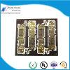 8 capas Placa de Circuito Impreso Multicapa IDH Electrónica Prototipo de PCB Placa madre