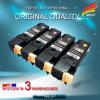 Große Kapazitäts-kompatibler XEROX-Farben-Toner für XEROX 6510 6515