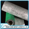 I composti non tessuti dell'aria dell'automobile hanno attivato la carta da filtro del carbonio