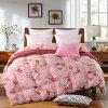 El ganso de la alta calidad 350GSM abajo acolcha a rey Duvet Washable Comforter