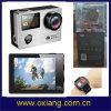 Vídeo Full HD de cuerpo cámara Mini DV Sport/DVR impermeable a los golpes de acción de la cámara 1080P de la cámara deportiva V8s
