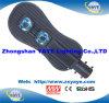 Yaye 18 Buena vender Ce/RoHS Precio competitivo COB 100W 120W Calle luz LED LED lámpara de carretera con 3 años de garantía