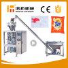 Máquina de embalagem vertical para detergente em pó