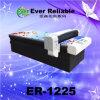PVC革プリンター中国の高リゾリューション製造業者