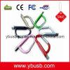 USB colorido de Keychain (YB-74)