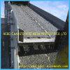 Quetschverbundener Maschendraht für Bergbau, Schwingung, Filtration, Dekoration