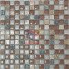 Verschillend Materialen Gemengd Mozaïek (CS170)