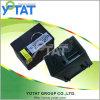 Position Inkjet Cartridge Sjic6 de Sjic-6 Ink Cartridge pour Epson
