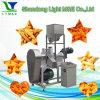 La meilleure extrudeuse principale rotatoire automatique de Nik Naks d'acier inoxydable