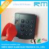 125kHz / 13.56MHz lector de RFID con la placa dominante