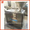 Meilleure machine de remplissage de saucisse hydraulique industrielle