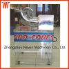 販売のための商業雪の円錐形機械