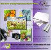 180 GSM глянцевая фотобумага для струйных принтеров