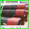 API 5CT Oil and Gas Casing Pipe