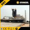Het Mengen zich van het Asfalt van Roady Concrete het Mengen zich van de Installatie 105t/H Installatie voor Verkoop