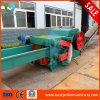 機械を欠く経済的なタイプドラム木製のログかボードまたは板