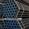 Aço carbono do tubo sem costura (1/4-48*SCH5S-SCHXXS) na China