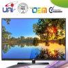 Широкое Screen 39  СИД TV с VGA/HDMI/USB