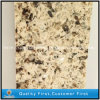 Проектированное Artificial Stone Granite Quartz для Vanity Tops