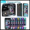 Het waterdichte Dirtproof Geval van de Dekking Schokbestendige Snowproof voor iPhone 6 van de Appel 5.5 Duim