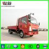 Sinotruk 5トンライト貨物トラック4X2 HOWOの軽い積み込みの貨物トラック