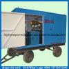 Dieselabwasser-Rohr-Reinigungsmittel-Hochdruckwasser-Reinigungs-Maschine