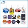 Qualitäts-Papierluft-Erfrischungsmittel-kundenspezifisches Auto-Luft-Erfrischungsmittel