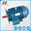 Ye2-160L-2三相誘導電動機