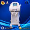 Leistungsfähige Laser-Tätowierung-Remover-Maschine/Gerät für Salon