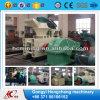 De Machine van het Briketteren van de Steenkool van de Hoge druk van de druksmering van Goede Kwaliteit
