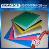 Placa de acrílico, 2mm acrilico folha rígida, o fabricante da placa