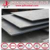 Placa de aço do desgaste laminado a alta temperatura da resistência de abrasão B-Hard360