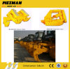Brand New Bulldozer Ripper Made in China for Sale