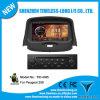 Android 4.0 per Peugeot Series 206 Car DVD (TID-I085)