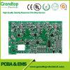 Raad de van uitstekende kwaliteit van PCB van de Elektronika van de Kring van de Assemblage met de Dienst van het Ontwerp
