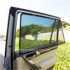 Sombra de janela de carro