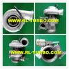 Turbo Gt4594 Turbocompressor 2915480 712402-0070 219-6060 291-5480 voor Kat C13
