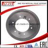 Les pièces de frein Auto pour Toyota Tambour de frein de ramasseur Amico 3532