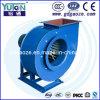 Ventilateur centrifuge Multi-Blades 11-62