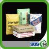 고품질 PP 벨브 부대 설탕 공급/곡물 부대