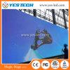Ce esterno impermeabile dello schermo di alta luminosità LED, FCC, ETL